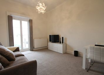 Thumbnail 1 bed flat to rent in Boughton, Chester, Cheshire