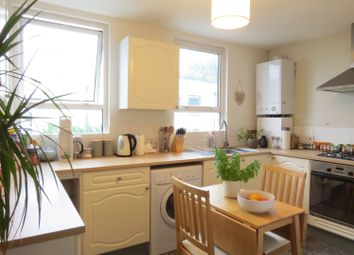 Thumbnail 2 bed flat to rent in Waldegrave Road, Upper Norwood