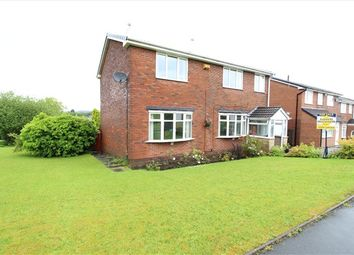 Thumbnail 5 bedroom property for sale in Braeside Grove, Bolton