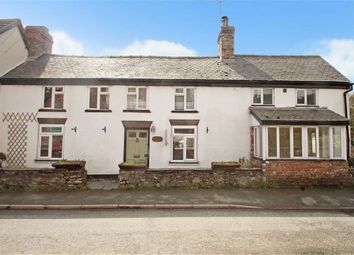 Thumbnail 3 bed semi-detached house for sale in Llanrhaeadr Ym Mochnant, Oswestry