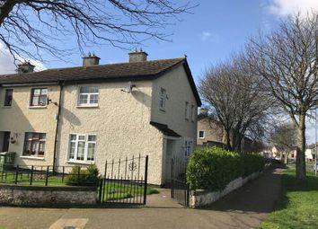 Thumbnail 3 bed end terrace house for sale in 12 Dromheath Avenue, Mulhuddart, Dublin 15