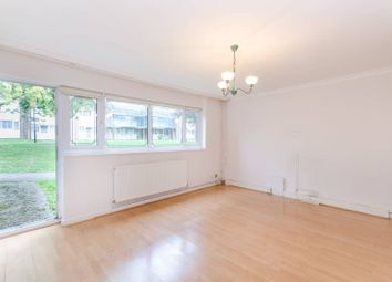 Thumbnail 2 bed flat to rent in Mascotts Close, Gladstone Park