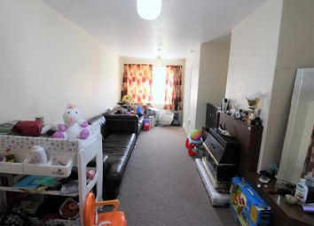 Thumbnail 2 bed terraced house to rent in Roxwell Road, Barking