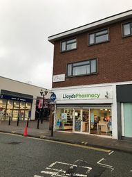 Thumbnail Retail premises to let in Green Gables, Lichfield Road, Four Oaks, Sutton Coldfield