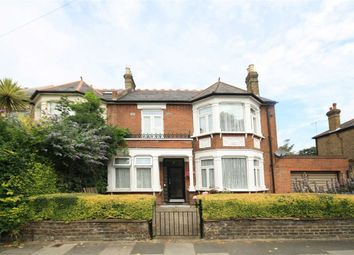 Thumbnail 3 bed flat to rent in St. Stephens Road, Hounslow