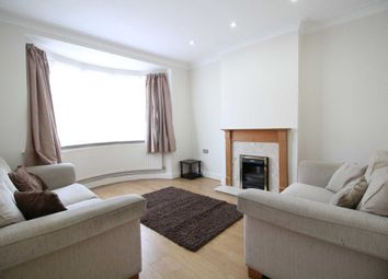 Thumbnail 3 bed semi-detached house to rent in Bulstrode Avenue, Hounslow