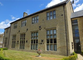 Thumbnail 3 bed flat for sale in Gastons Road, Malmesbury