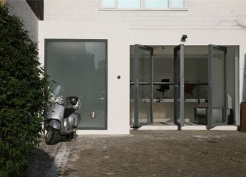 Thumbnail 1 bedroom flat for sale in Westbourne Terrace Mews, London