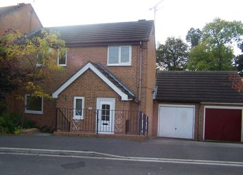 Thumbnail 2 bed semi-detached house to rent in Towngate, Silkstone, Barnsley