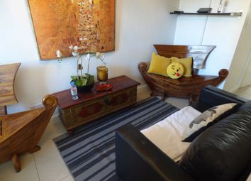 Thumbnail 1 bed property to rent in Buckhurst Avenue, Carshalton