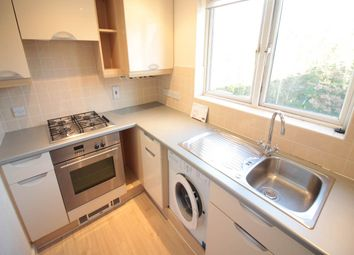 Thumbnail 2 bed flat to rent in Marine House, Golden Mile View, Newport