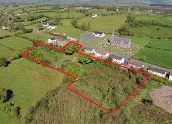 Thumbnail Land for sale in Morrow Park, Clabby, Fivemiletown