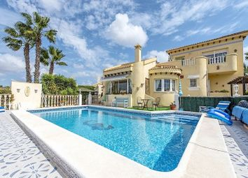 Thumbnail Villa for sale in Las Ramblas Golf, Costa Blanca South, Spain