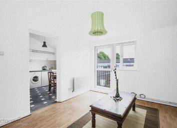 Thumbnail 1 bed flat to rent in Conistone Way, Caledonian Road, London