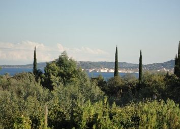Thumbnail 4 bed villa for sale in Provence-Alpes-Côte D'azur, Var, Grimaud