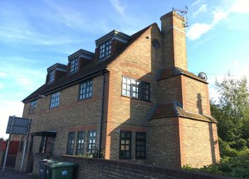 Thumbnail 1 bed flat for sale in Winchelsea Road, Rye