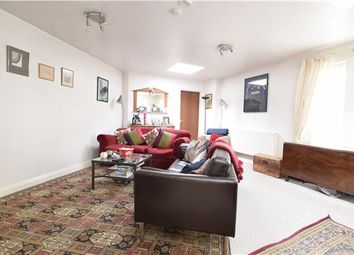 Thumbnail 2 bed flat for sale in Etloe Road, Westbury Park, Bristol