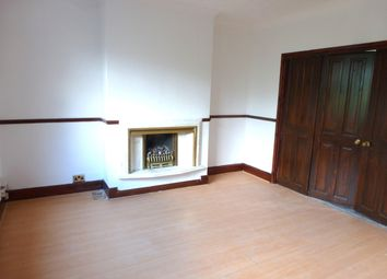 Thumbnail 3 bed property to rent in Backhold Lane, Halifax
