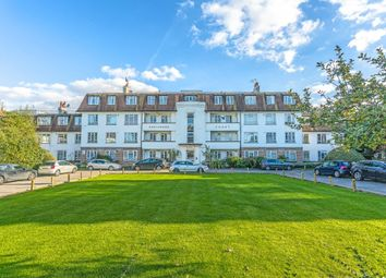 Thumbnail 1 bed flat for sale in London Road, Morden