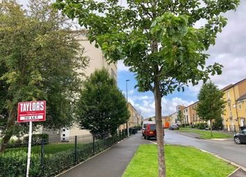 2 bed flat to rent in Patchway, Bristol BS34
