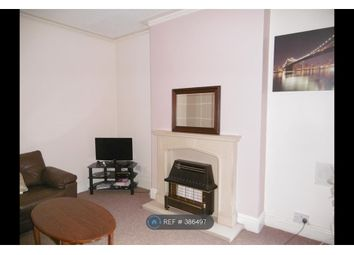 Thumbnail Room to rent in Selsey Rd, Birmingham