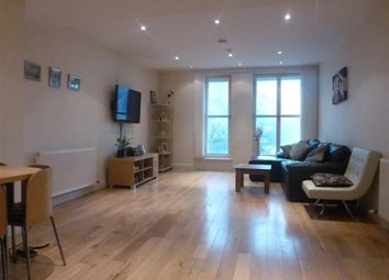 Thumbnail Flat to rent in High Street, Bedford