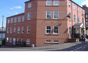 Thumbnail Office to let in 70A Castlegate, Grantham