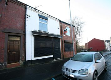 2 bed flat for sale in - Manchester Road, Sudden, Rochdale OL11