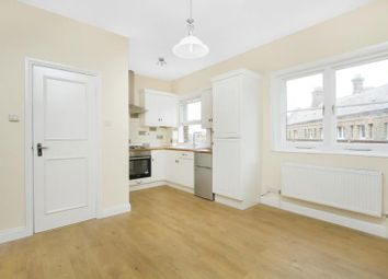 Thumbnail 1 bedroom flat to rent in Commercial Street, Shoreditch, London