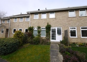 Thumbnail 3 bed semi-detached house for sale in Lower Wardown, Petersfield