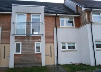 Thumbnail 3 bed semi-detached house to rent in Elm Court, Bridge Of Earn, Perth