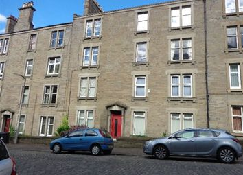 1 bed flat to rent in Forest Park Road, Dundee, Tayside DD1