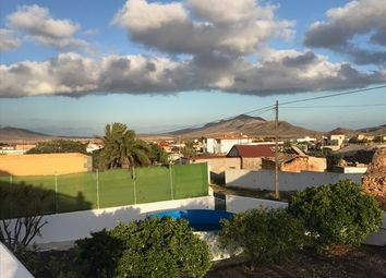 Thumbnail 3 bed finca for sale in Casillas De Morales, Spain