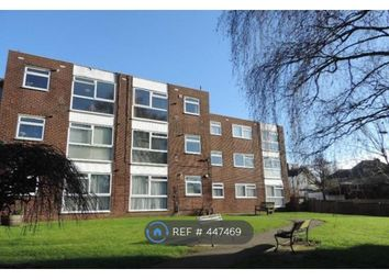 Thumbnail 2 bed flat to rent in Raymond Court, Potters Bar