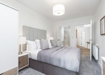Thumbnail 3 bedroom flat for sale in Yeoman Street, London
