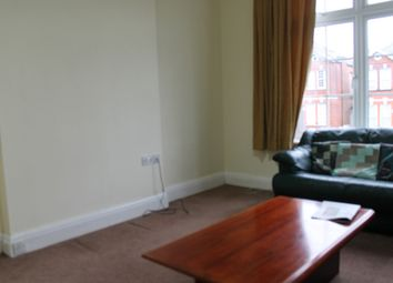 Thumbnail 1 bed flat to rent in Station Road, Hendon