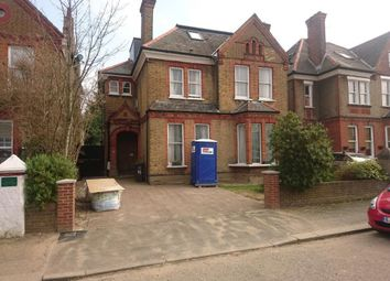 Thumbnail Room to rent in Exbury Road, Catford, London