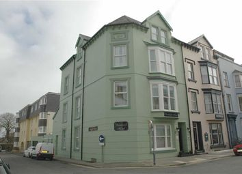 Thumbnail Commercial property for sale in Victoria Street, Tenby, Pembrokeshire