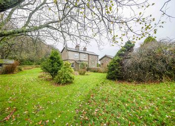 Thumbnail 2 bed detached house for sale in 2 Mount Pleasant, Irton, Holmrook, Cumbria