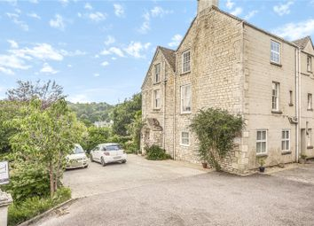 Thumbnail 4 bed flat for sale in Chestnut Hill, Stroud, Gloucestershire