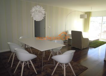 Thumbnail 3 bed apartment for sale in R. De São Pedro 1, 9000-219 Funchal, Portugal