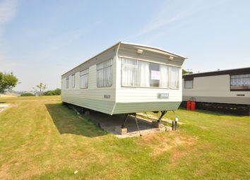 Thumbnail 2 bed property for sale in Barnhorn Road, Bexhill On Sea