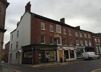 Thumbnail Office to let in Oak House, Brunswick Street, Macclesfield