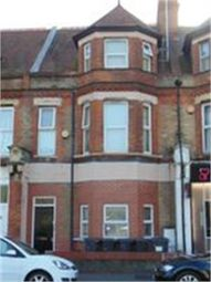Thumbnail Studio to rent in Holdenhurst Road, Bournemouth