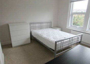 Thumbnail Room to rent in Wimborne Road, Poole, Dorset