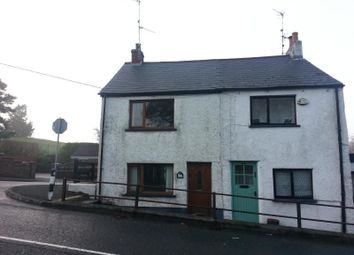 Thumbnail 3 bedroom property to rent in Church Hill, Lisburn