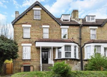 Thumbnail 1 bed flat for sale in Avondale Road, South Croydon, .