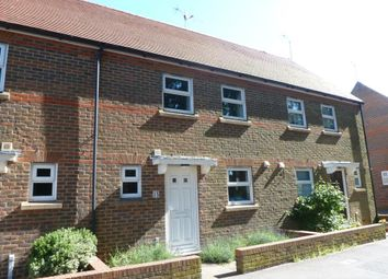 Thumbnail 2 bed property to rent in Lucetta Lane, Dorchester