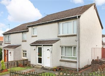 Thumbnail 2 bed property to rent in Houston Gardens, Uphall, Uphall