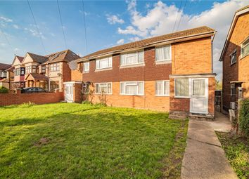 Dormers Wells Lane, Southall UB1. 2 bed maisonette
